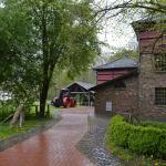 Niederrheinisches Freilichtmuseu