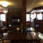 Foto de Days Inn & Suites Gunnison