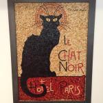 Foto de Le Chat Noir Design Hotel