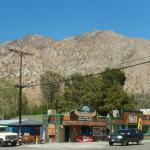 Corral Creek Resort Foto