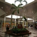 Cinemark Lakeland Square Mall
