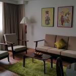 Photo of Hotel Vilar America