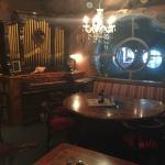 Nautilus Hotel & Restaurant Foto