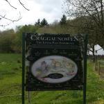 Craggaunowen