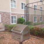 Foto de Homewood Suites by Hilton College Station