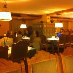 Hotel Restaurant Heiligenstadter Hof