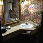 Foto de Urbana Landmark Hotel