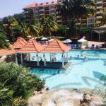 Foto de The Jewel Dunn's River Beach Resort & Spa