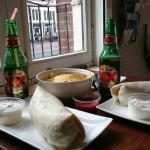 Photo of Burrito Maker