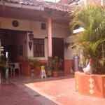 Photo of Hostal el Rincon de  los Camellos