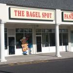 Bagel Spot on Kings Highway