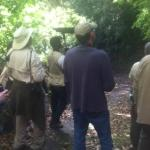 Photo de Arrowhead Birding Tours