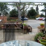 The Marlborough Head Inn Foto