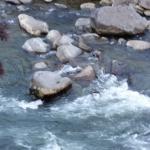 Foto de Days Inn Gatlinburg on the River