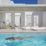 Photo of Patmos Aktis Suites & Spa