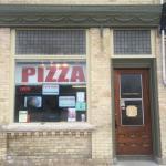 Patz Pizza