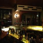 Photo of Safari Bar
