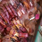 Photo of Enoteca salumeria prodotti tipici La Cantinetta