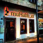 muHabb_et