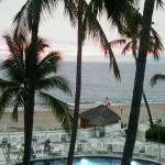 Foto de Buenaventura Grand Hotel and Spa