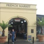 Foto di Riverwalk Marketplace