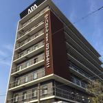 APA飯店 堺站前