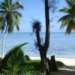 Foto de Amuri Sands, Aitutaki
