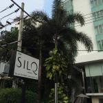 Foto de SilQ Bangkok