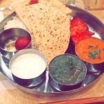amazing dish