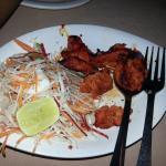 Kediyoor Gazebo Restaurant