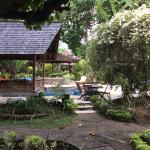 Entrance - Rambutan Boutique Hotel Photo