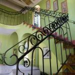 Knightwick Guest House Foto
