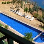Foto de Flamingo Marina Resort