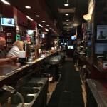 Gabby Irish Pub