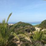 Foto de Las Dunas Playa
