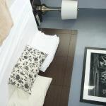 Foto de Hotel 309
