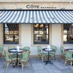 Cote Brasserie - Cheltenhamの写真