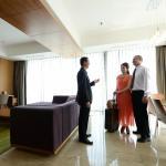アストン プリメーラ パストゥール ホテル & カンファレンス センター - バンドン