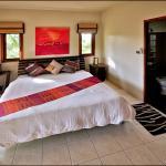 2 Bedroom Townhouse - Type B