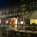 Gasthof Zum Adler