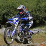 "Check us out ""Kiwi dirt biking at its best"""