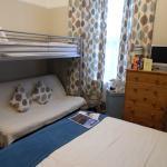Photo de Lingmoor Guest Accommodation