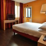 Photo de Best Western Hotel Piemontese