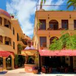 Photo of Hotel Cielo