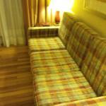 Foto de Hotel Aviz