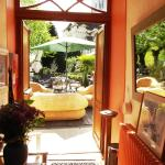 Photo of Hostellerie Val de Creuse