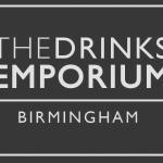 The Drinks Emporium Birmingham