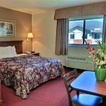 Foto de Newport News/Williamsburg Extended Stay Hotel