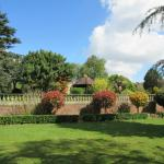 Foto de Church House Gardens