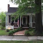 Photo de Spears Guest House
